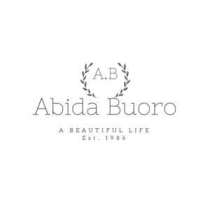 logo design ideas for abidabuoro.com