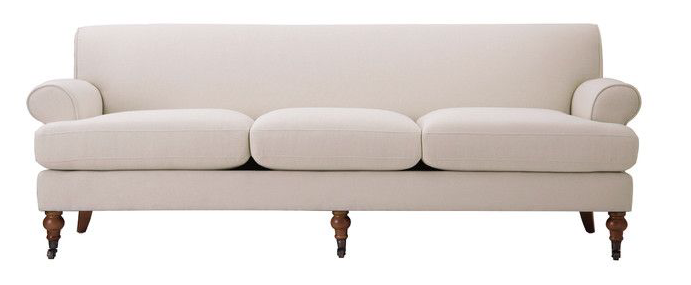 linen off white sofa with casters.png