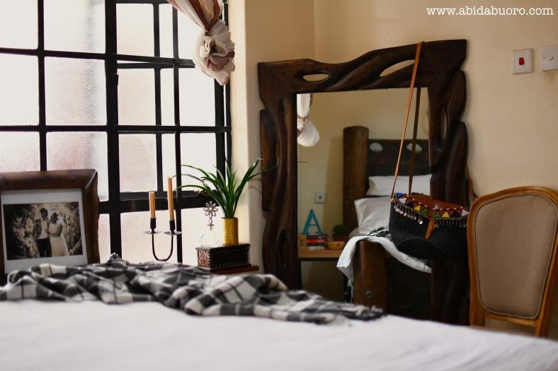 Abida's bedroom 2.jpg