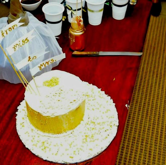 Baileys Cake 2.jpg