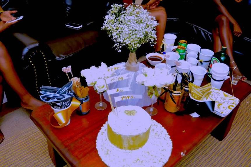Baileys Cake.jpg