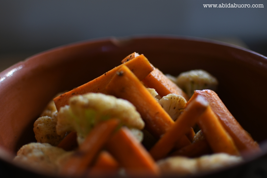 Cajun Cauliflower & carrot stir fry 2.jpg