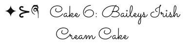 cake 6.png