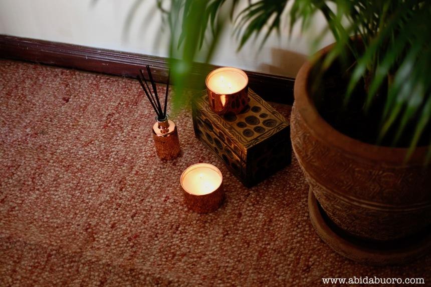 design hadithi rug.jpg