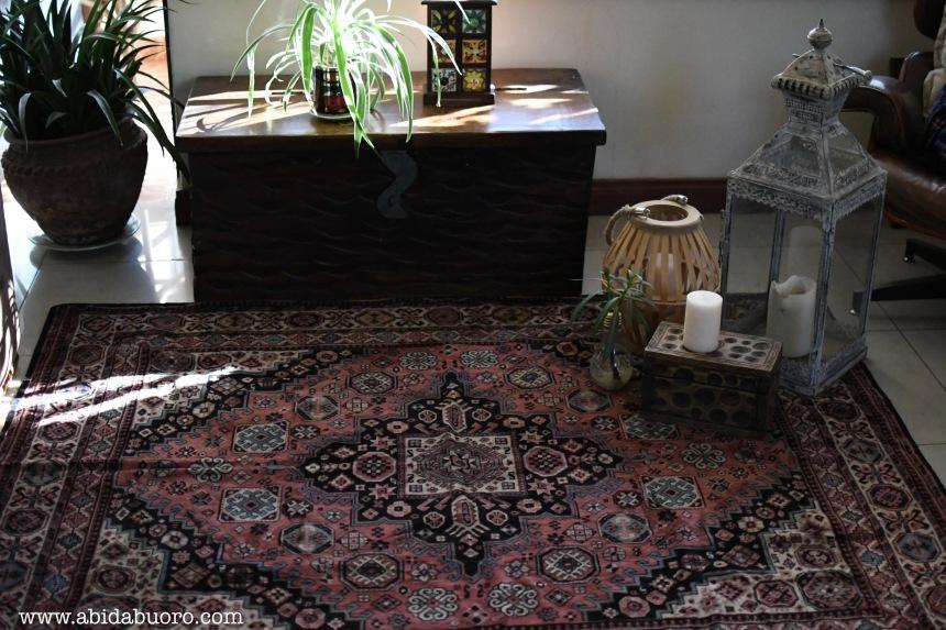 design hadithi rugs.jpg