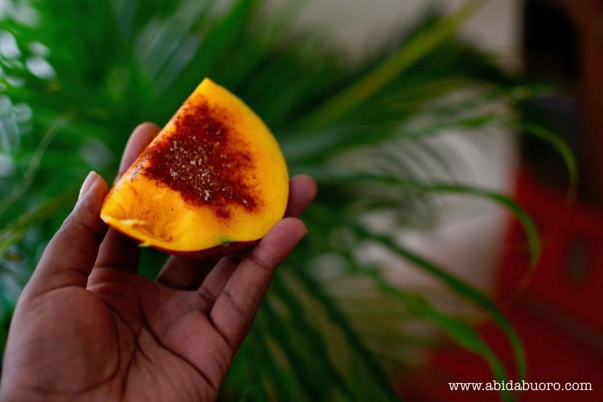 mango with chilli.jpg