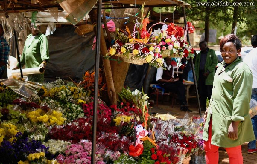Rose's flower stall 1.jpg