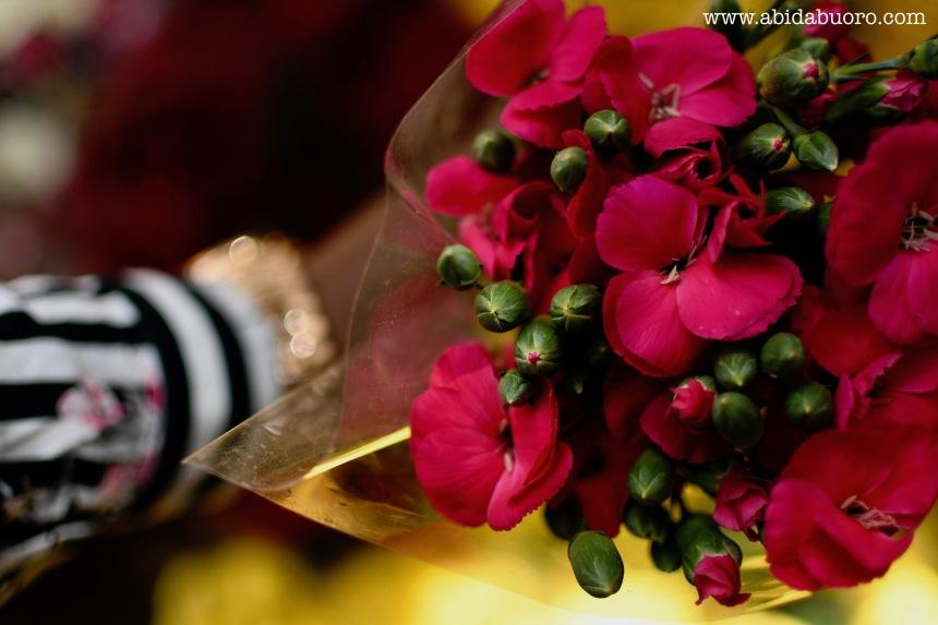 Rose's flower stall 2.jpg