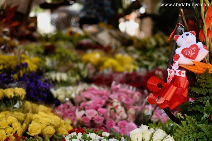Rose's flower stall 7.jpg