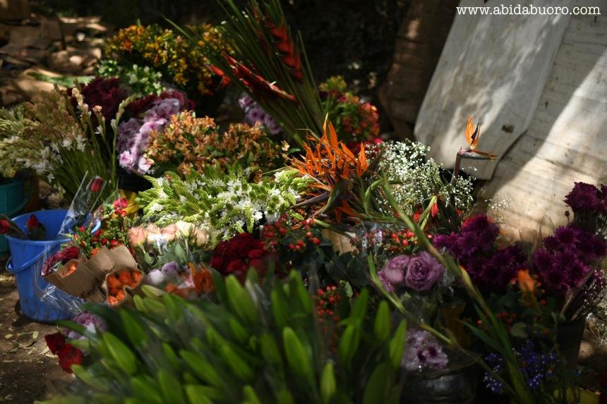 Simon's flower stall 1.jpg
