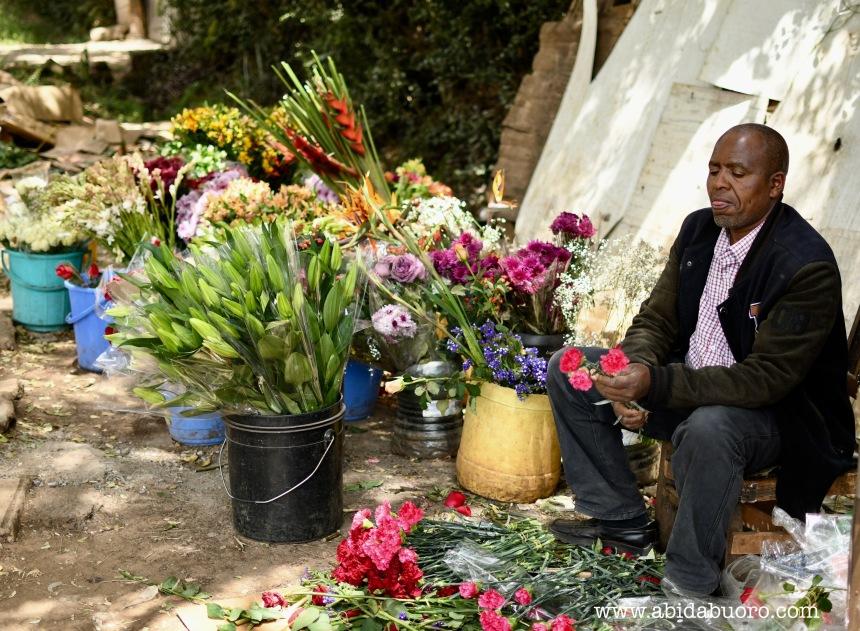 Simon's flower stall 4.jpg