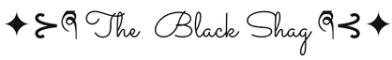 The black Shag.png