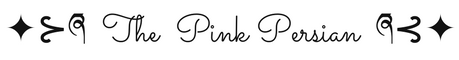 The Pink Persian.png