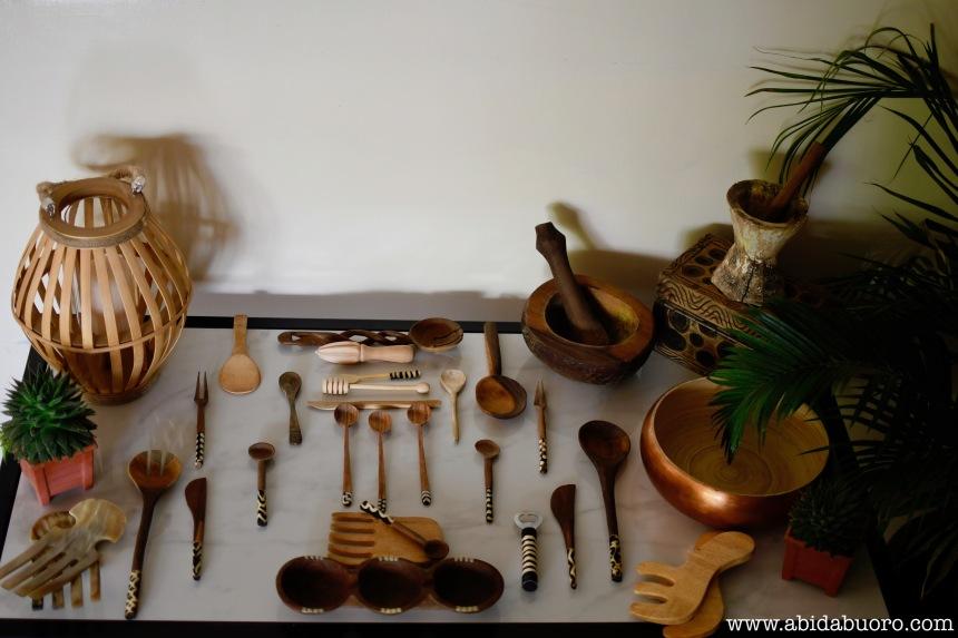 wooden utensils 1.jpg