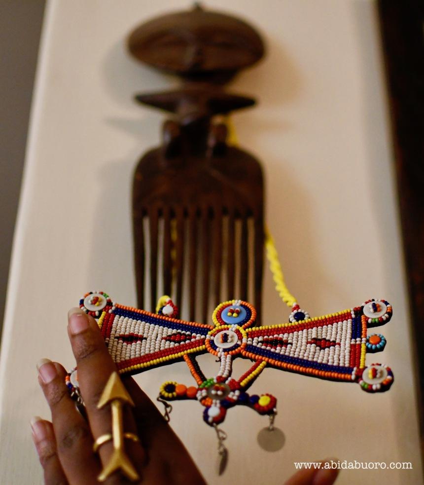 Abida's Jewelry 10