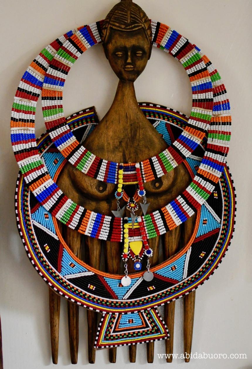 Abida's Jewelry 11