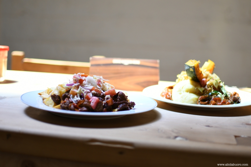 Design Hadithi | Crave Kitchen 14