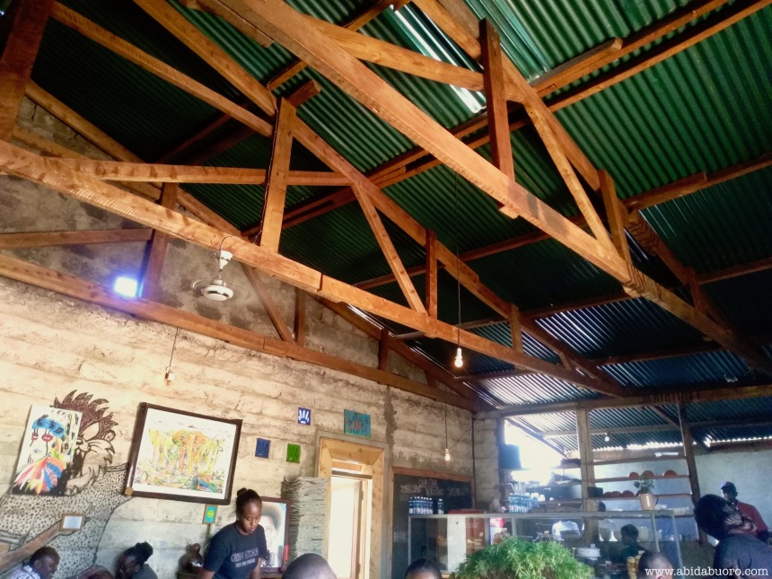 Design Hadithi | Crave Kitchen 26