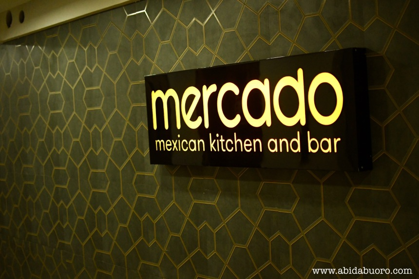 Design Hadithi| Mercado Mexican Kitchen & Bar -24
